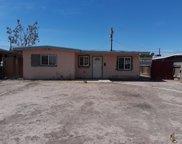 555 W Euclid Ave, El Centro image