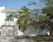 54 Colonial Drive, Cocoa Beach image