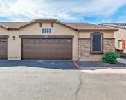 2725 E Mine Creek Road Unit #1222, Phoenix image