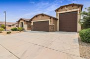 15977 W Canterbury Drive, Surprise image