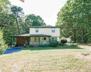 1039 Pitney, Absecon image