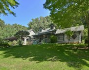 56  Mcabee Trail, Fairview image