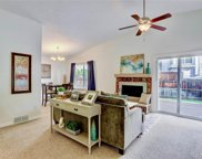 9297 W 98th Place, Westminster image
