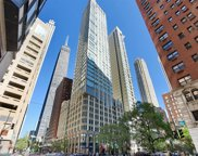 57 East Delaware Place Unit 1506, Chicago image
