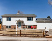 8543 West Burgundy Drive, Littleton image
