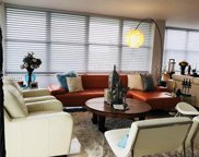 800 Parkview Dr Unit #1009, Hallandale image