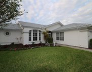 2101 Rio Nuevo DR, North Fort Myers image