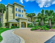 2180 Waterview Dr. Unit 834, North Myrtle Beach image