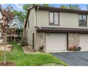 5619 Hyland Courts Drive, Bloomington image