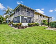 256 Palm Dr Unit 50-3, Naples image
