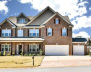 116 Fort Drive, Simpsonville image