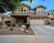 4185 E Sandy Way, Gilbert image