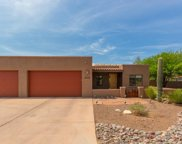 3715 W Camino Christy, Tucson image
