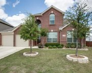 12252 Langley Hill, Fort Worth image