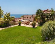 6368 SEA STAR Drive, Malibu image