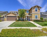 2367  Muller Drive, Woodland image