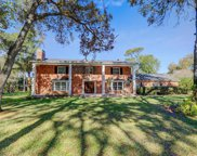 1406 Maple Forest Road, Clearwater image