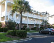 3973 Forsythia Ct. Unit 203, Myrtle Beach image