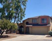 5124 W Aquamarine, Tucson image