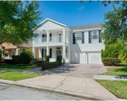 10088 Moss Rose Way, Orlando image