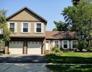 1901 Clydesdale Drive, Wheaton image