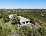 500 Eagles Nest Dr, Wimberley image