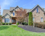 8911 Legends Lake Lane, Knoxville image