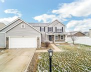1055 Oak Trail Drive, Chesterton image