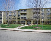 610 S Alton Way Unit 3A, Denver image