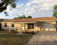990 Jolly RD, North Fort Myers image