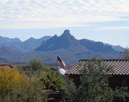 12269 N Sunset Vista Drive Unit #62, Fountain Hills image