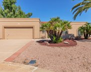 2307 Leisure World --, Mesa image