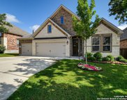 9007 Gate Run, Fair Oaks Ranch image