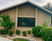 2032 SE 25th LN, Cape Coral image