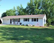 325 Janet Court, Wrightstown image