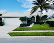 1560 Wilderness Road, West Palm Beach image