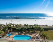 15400 Emerald Coast Parkway Unit #UNIT 903, Destin image