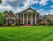 11264 Ballantyne Crossing  Avenue, Charlotte image