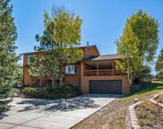 8892 Sunridge Hollow Road, Parker image