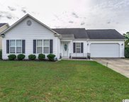 665 West Perry Rd., Myrtle Beach image