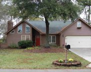 2146 Lake View Circle, Surfside Beach image