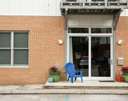 1609 Long Unit 102, Chattanooga image