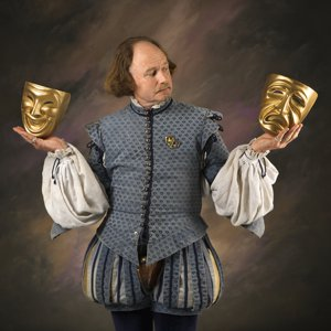 Enjoy Shakespeare Near Your Ashland Home
