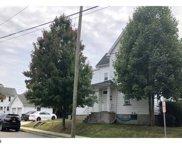 56 Stevens Ave, Little Falls Twp. image