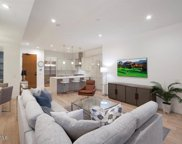 6166 N Scottsdale Road Unit #A3001, Paradise Valley image
