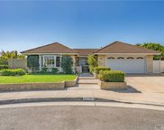 9165 Wintergreen Circle, Fountain Valley image