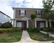 10422 Manderley Way Unit 100, Orlando image