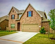 3061 Agave Loop, Round Rock image