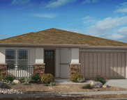 10621 E Wavelength Avenue, Mesa image