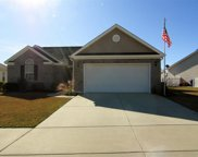 1008 Millsite Dr., Conway image